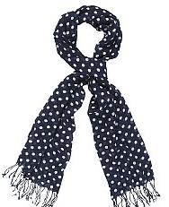 WSScarf