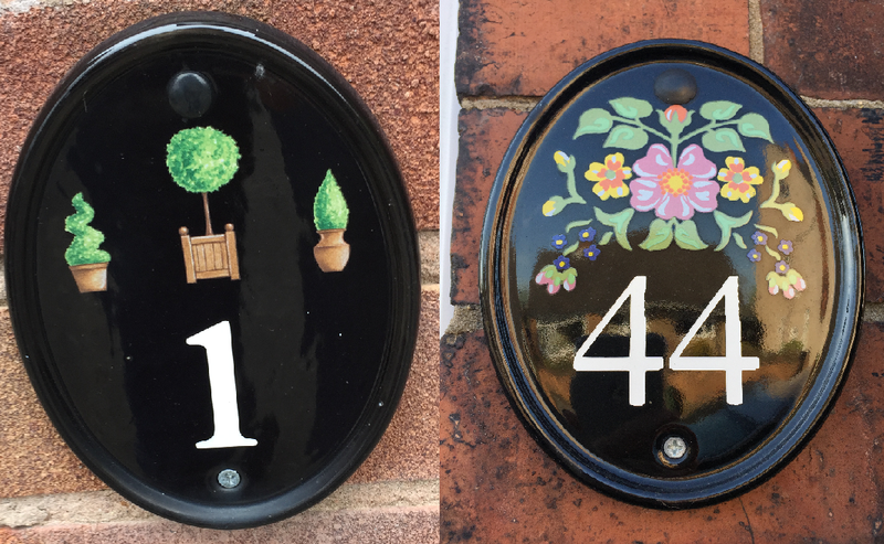 1 and 44